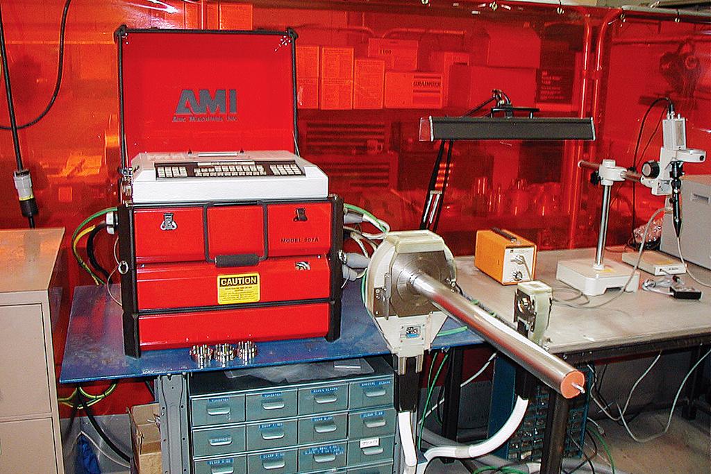 rah-ACC-welding-orbital-welder-1024×683-2019-05-08